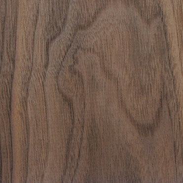 Sculptform Timber Veneer walnut