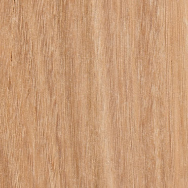Sculptform Blackbutt Raw
