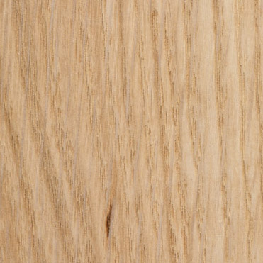 Sculptform White Oak Raw