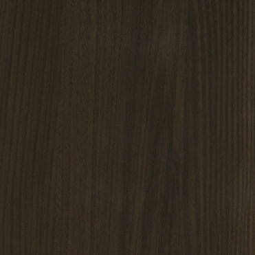 Sculptform Chocolate Oak TLW