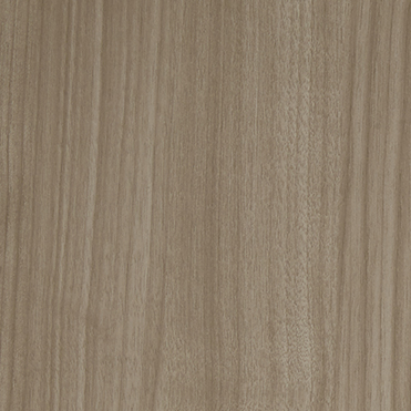 Sculptform Greywash Oak TLW