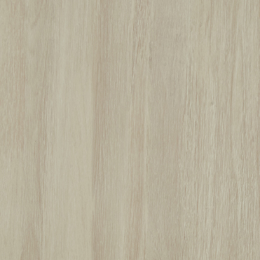 Sculptform Whitewash Blackbutt TLW