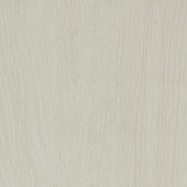 Sculptform Whitewash Oak TLW