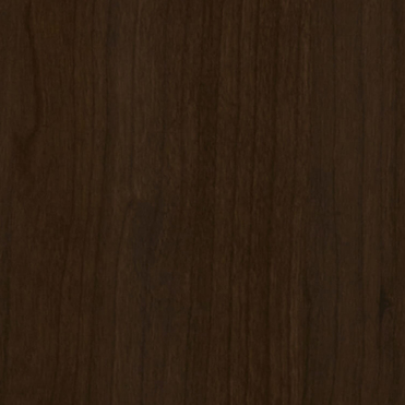 Sculptform Walnut Timber-look Wrap