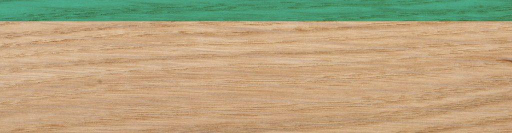 Sculptform Timber Coatings